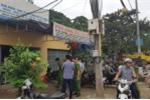 Mưa bão làm hở điện, cả gia đình ở Thanh Hoá nguy kịch
