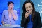 Sự cố hy hữu của BTV Hoài Anh, Lê Hồng Quang, Sỹ Khỏe...ngay trên sóng trực tiếp