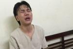 Ngày mai, ca sỹ Châu Việt Cường hầu tòa tội giết người