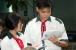 Thi vào lớp 10 tại TP. HCM: Nhiều thí sinh tự tin đề Văn đạt điểm cao
