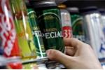 Bloomberg: So với Vinamilk, Sabeco đang được định giá quá đắt
