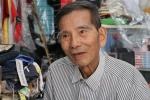 90 tuổi mới được phong tặng danh hiệu NSND, diễn viên Trần Hạnh nói gì?