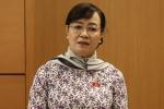 Chủ tịch HĐND TP.HCM: Không áp đặt trong xử lý vấn đề Thủ Thiêm