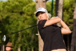 Vận động viên Việt Nam lần đầu có cơ hội tham dự Ladies European Tour