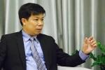 Luật sư Lê Văn Thiệp: 'Khởi tố bác sĩ ở Hòa Bình là không có căn cứ pháp luật'