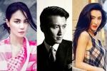 6 năm sau ly hôn, Trương Bá Chi chưa quên Tạ Đình Phong