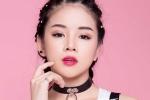 Quán quân Miss DJ 2015 kín đáo nhưng vẫn gợi cảm trong bộ ảnh mới