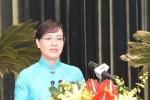 Mầm non Mầm Xanh bạo hành trẻ: Chủ tịch HĐND TP.HCM truy trách nhiệm Chủ tịch quận 12