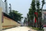1.000 tuyến phố Hà Nội sẽ được lát đá tự nhiên