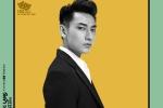 Ngo Thanh Van: 'Van hoa can phai bao ton chu khong phai vay muon' hinh anh 5
