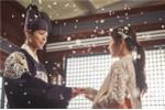 Quá cuồng 'Mây hoạ ánh trăng', fan làm MV My Person (My Dearest) tặng Park Bo Gum