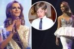 Người chuyển giới đăng quang Hoa hậu Hoàn vũ Tây Ban Nha và dự thi Hoa hậu Hoàn vũ Thế giới