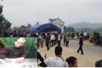 Tai nạn chết người ở Hà Tĩnh: Thượng úy công an đi xe biển giả bị phạt 11 triệu đồng