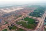 Dự án sân bay 4.000 tỷ đồng gấp rút về đích ở đặc khu Vân Đồn có gì đặc biệt?
