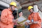 Giảm thiểu 81/300 trường hợp vi phạm hành lang bảo vệ an toàn công trình lưới điện cao áp trên địa bàn Hà Nội