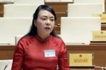 Bộ trưởng Y tế bị khiếu nại về quản lý và đạo đức khi phong giáo sư