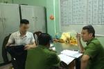 Phóng viên bị hành hung khi tác nghiệp tại quán bar ở Đà Nẵng: Khởi tố vụ án