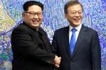 Hàn Quốc điều máy bay quân sự chở 200 tấn quýt tặng Triều Tiên