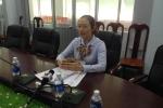 Phát hiện thêm một hiệu trưởng nhận tiền chạy việc ở Đắk Lắk