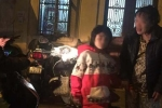 Bé trai 10 tuổi bị bố đánh đập dã man ở Hà Nội: Hành trình chạy trốn khỏi 'ngục tù'