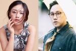 Văn Mai Hương tái ngộ Trung Quân cùng hát tình ca ngọt ngào