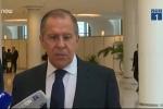 Cựu điệp viên Nga bị đầu độc: Nga yêu cầu Anh cung cấp bằng chứng