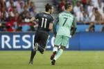 Tin tức Euro 7/7: Nhà tiên tri đoán đúng cả loạt tứ kết, 1 trận bán kết Euro 2016