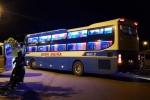Bến xe không phép ở Bình Thuận ngang nhiên hoạt động thách thức cơ quan chức năng