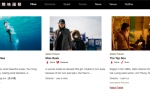 'Co Ba Sai Gon' cua Ngo Thanh Van tranh giai Oscar lan thu 91 hinh anh 2