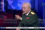 Cuộc tấn công Việt Nam năm 1979 của Trung Quốc: 'Đó là cuộc chiến tranh xâm lược'