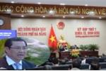 Chủ tịch Đà Nẵng: 'Thủ tướng sẽ họp giải quyết các kiến nghị về sai phạm đất đai'