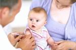 Bộ Y tế lên tiếng sự thật về vắc xin và trào lưu anti vắc xin