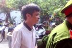 Dâm ô hàng loạt nữ sinh, thầy giáo tiểu học lĩnh 6 năm tù