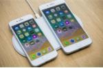 iPhone 8/8 Plus sẽ được giảm giá tới 4,5 triệu đồng trong ngày Black Friday 2017
