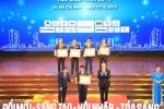 Hoa Binh vinh du lot Top 10 Doanh nghiep TP.HCM tieu bieu 2018 hinh anh 1