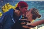 Bạn gái cũ lên tiếng trước cái chết của DJ 28 tuổi Avicii