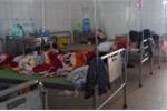 Thông tin mới nhất về vụ hàng loạt trẻ mắc sùi mào gà ở Hưng Yên: Bố mẹ không mắc bệnh