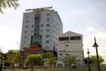 ĐH Luật TP.HCM phản bác kết luận Thanh tra Chính phủ