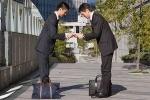 Thử nghiệm lòng trung thực của người Nhật và kết quả khiến cả thế giới nể phục