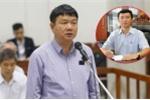 Xét xử ông Đinh La Thăng: Nhân chứng đặc biệt tòa mới triệu tập liên quan gì tới vụ án?