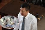 Tại sao giá chạy thận tại BVĐK tỉnh Hòa Bình đắt gấp đôi BV Bạch Mai?