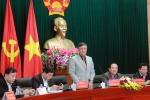 Nghi vấn sai phạm gần 52 tỷ đồng tại dự án công viên Tam Bạc: Hải Phòng chính thức lên tiếng
