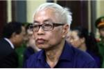 Nguyên Tổng giám đốc Ngân hàng Đông Á đối phó với cơ quan thanh tra, kiểm toán thế nào?