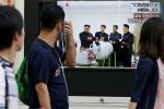 Chuyên gia quốc tế: Triều Tiên thực sự muốn gì khi liên tục thử tên lửa, hạt nhân?