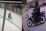 Hội Bảo vệ quyền trẻ em Việt Nam đề nghị bắt giam kẻ xâm hại cháu bé 9 tuổi