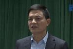 Hàng trăm trẻ nhiễm sán lợn ở Bắc Ninh: Cần xử nghiêm kẻ tung tin sai lệch