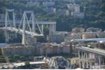 Công ty bảo trì cây cầu vừa bị sập ở Italia có thể bị phạt đến 150 triệu euro