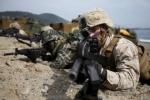 Nga muốn Mỹ dừng ngay lập tức hoạt động quân sự trên bán đảo Triều Tiên