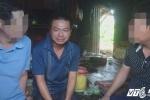 Nghi can nổ súng 19 người thương vong ở Đắk Nông nhờ luật sư đưa ra đầu thú