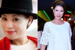 Vợ Xuân Bắc cảnh cáo Trang Trần: 'Thêm một lời nào nữa thì tự biết kết quả'